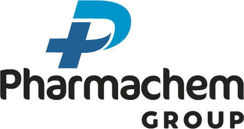 Pharmachem Group